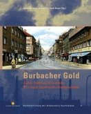 Burbacher Gold