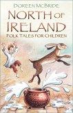 North of Ireland Folk Tales for Children (eBook, ePUB)