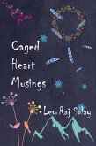Caged Heart Musings (eBook, ePUB)