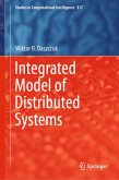 Integrated Model of Distributed Systems (eBook, PDF)