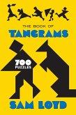 The Book of Tangrams (eBook, ePUB)