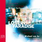 Lost in paradise (MP3-Download)