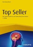 Top Seller (eBook, PDF)