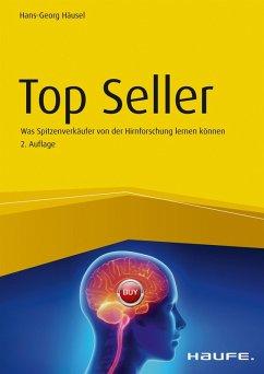 Top Seller (eBook, ePUB) - Häusel, Hans-Georg