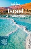 Lonely Planet Reiseführer Israel, Palästina (eBook, PDF)