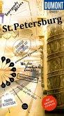 DuMont direkt Reiseführer St. Petersburg (eBook, PDF)