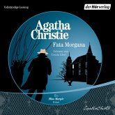 Fata Morgana (MP3-Download)