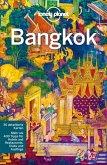 Lonely Planet Reiseführer Bangkok (eBook, PDF)