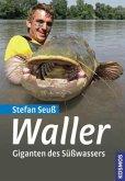 Waller (Mängelexemplar)