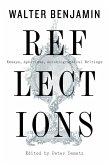 Reflections (eBook, ePUB)