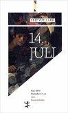14. Juli (eBook, ePUB)