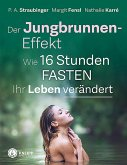 Der Jungbrunnen-Effekt (eBook, ePUB)