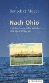 Nach Ohio (eBook, ePUB)