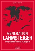 Generation Lahmsteiger (eBook, ePUB)