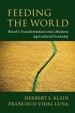 Feeding the World (eBook, ePUB)