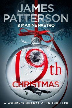 19th Christmas - Patterson, James; Paetro, Maxine