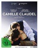 Camille Claudel 30th Anniversary Edition