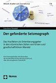 Der geforderte Seismograph (eBook, PDF)