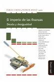 El imperio de las finanzas (eBook, ePUB)