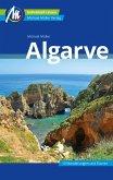 Algarve Reiseführer Michael Müller Verlag (eBook, ePUB)
