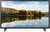 LG 32LM6300 80 cm (32 Zoll) Fernseher (Full HD)