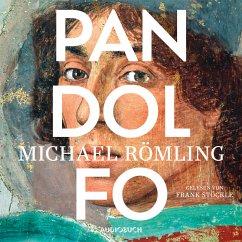 Pandolfo (MP3-Download) - Römling, Michael