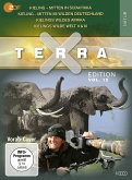 Terra X - Edition Vol. 12 DVD-Box
