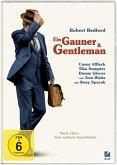 Ein Gauner und Gentleman