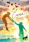Emma in Jeans (eBook, ePUB)