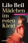 Mädchen im roten Kleid (eBook, ePUB)