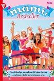 Mami Bestseller 30 - Familienroman (eBook, ePUB)
