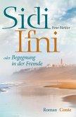 Sidi Ifni (eBook, ePUB)