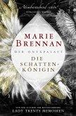 Die Schattenkönigin / Der Onyxpalast Bd.1 (eBook, ePUB)