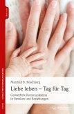 Liebe leben - Tag für Tag (eBook, ePUB)