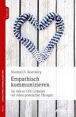 Empathisch kommunizieren (eBook, ePUB)