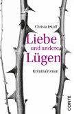 Liebe und andere Lügen (eBook, ePUB)