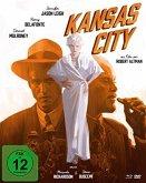 Kansas City Limited Mediabook