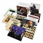 Philippe Entremont-Compl.Piano Solo Recordings