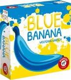 Blue Banana (Spiel)