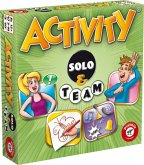 Activity Solo & Team (Spiel)