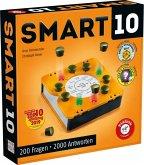 Smart 10 - Das revolutionäre Quizspiel (Spiel)