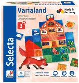 Varialand (Kinderspiel)