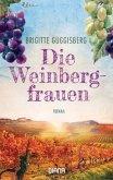 Der Weg des Glücks / Die Winzerinnen Bd.1