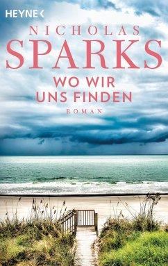 Wo wir uns finden - Sparks, Nicholas