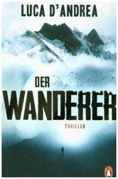 Der Wanderer - D'Andrea, Luca