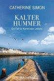 Kalter Hummer / Kommissar Leblanc Bd.5