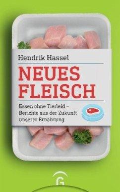 Neues Fleisch - Hassel, Hendrik