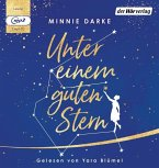 Unter einem guten Stern, 2 Audio-CD, MP3
