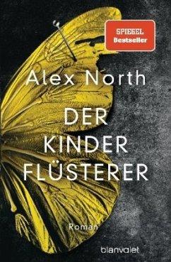 Der Kinderflüsterer - North, Alex