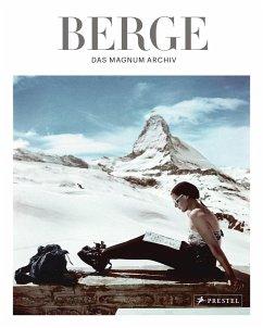 Berge - Herschdorfer, Nathalie;Cittera, Annalisa;Giglio, Pietro